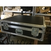 """Hard Case for 32"""" to 34"""" Gongs - FREE SHIPPING"""