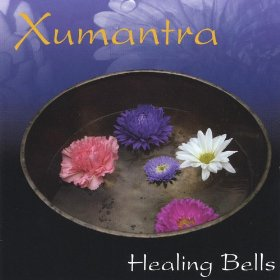 Healing Bells by Xumantra
