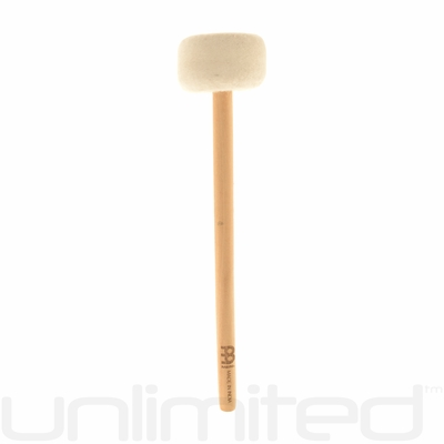 Meinl Large Tip Small Singing Bowl Mallet (SB-M-LT-S) - FREE SHIPPING