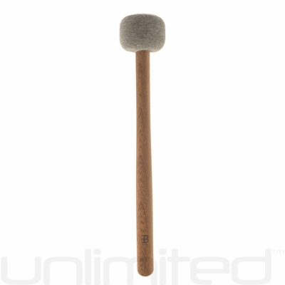 Meinl Medium Felt Tip Small  Professional Singing Bowl Mallet (SB-PM-MF-S) - FREE SHIPPING
