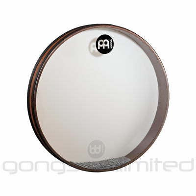 "18"" Meinl Wave Drum (FD18SD-TF) - FREE SHIPPING"