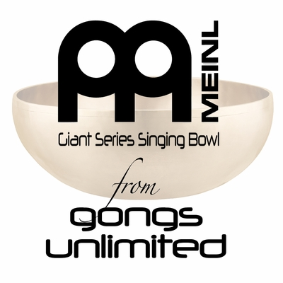 Meinl Giant Series Bowl