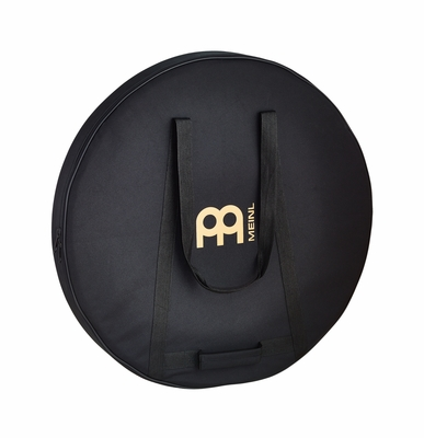 "Meinl Gong Bag for 36"" Gongs (MGB-36)"