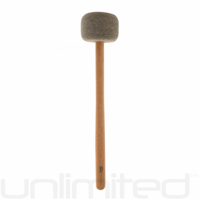 Meinl Medium Felt Tip Large Professional Singing Bowl Mallet (SB-PM-MF-L) - FREE SHIPPING