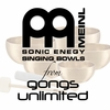 Meinl Sonic Energy Singing Bowls