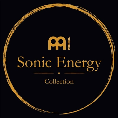 Meinl Sonic Energy Wu Xing Gongs and Combos