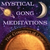 Mystical Gong Meditations by The Gongsters of Love