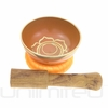 CLICK HERE for Naked Chakra Gift Singing Bowls