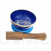 Naked Sixth Gift Singing Bowl