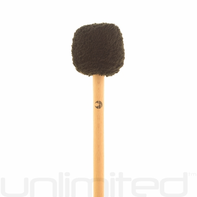 Ollihess Gong Mallet M70 (Black) - SOLD OUT