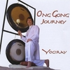 Ong Gong Journey by Yogiray
