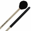Pair of Mike Balter SC2 Suspended Cymbal Mallets