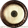 """28"""" G2 Sidereal Day Paiste Planet Gong (PG81828)"""