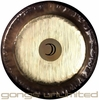 """24"""" G#2 Synodic Moon Paiste Planet Gong (PG82224)"""