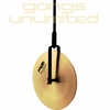 Paiste Rotosounds  - SOLD OUT RIGHT NOW