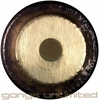 CLICK HERE For Paiste Symphonic Gongs without Logo