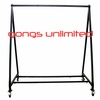 "CLICK HERE for Paiste Trapezoid Gong Stand for 60"" to 80"" Gongs"