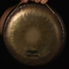 "Used 10"" Paiste Accent #1"