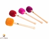 CLICK HERE for Olli Hess Gong Mallet S186 by Ollihess - Medium