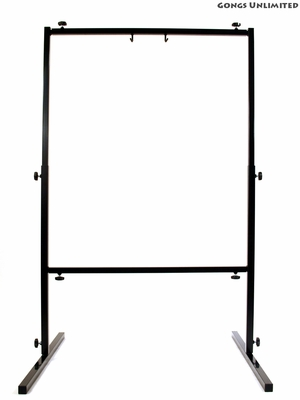 Rambo Rimbaud Gong Stand for Gongs up to 40""