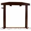 "Regal Populist Gong Stand for 26"" to 28"" Gongs - SOLD OUT"