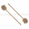 Pair of Rhythm & Melody Mallet by TTE Konklang (MM5_P)
