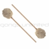 Pair of Rhythm & Melody Mallet  by TTE Konklang (MM7_P) - SOLD OUT