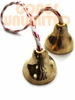 Small Peng-Pong Bells - FREE SHIPPING