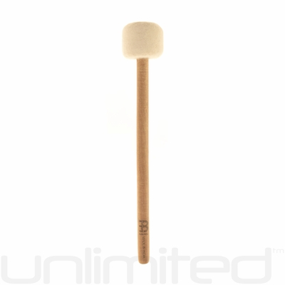 Meinl Small Tip Small Singing Bowl Mallet (SB-M-ST-S) - FREE SHIPPING