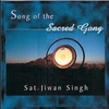 Song of the Sacred Gong by Sat Jiwan Singh Khalsa