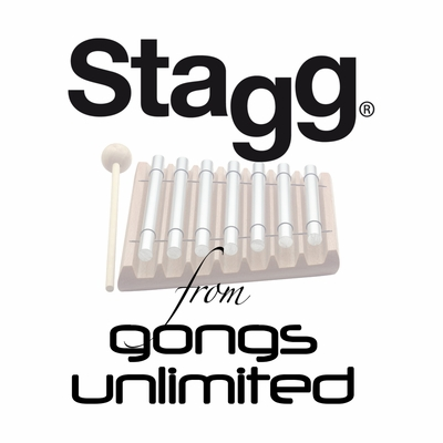 CLICK HERE for Stagg Chimes