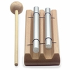 Stagg Hand Percussion 2 Chime Set (TC-2 NOTE)