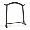 """The Deeper Meaning Gong Stand for 24"""" to 28"""" Gongs - SOLD OUT"""