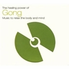 The Healing Power Of Gong by Levantis