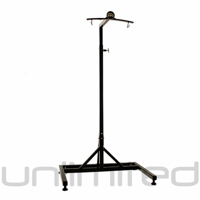 The Meinl Gong/Tam Tam Pro Stand (TMGS-2)