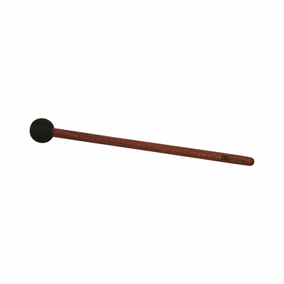 Meinl Soft Rubber Tip Small Professional Singing Bowl Mallet (SB-PM-SR-S) - FREE SHIPPING