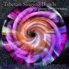 Tibetan Singing Bowls: Journey into the 7 Chakras by Vidura Barrios & Music for Deep Meditation