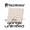 CLICK HERE for TreeWorks Chimes