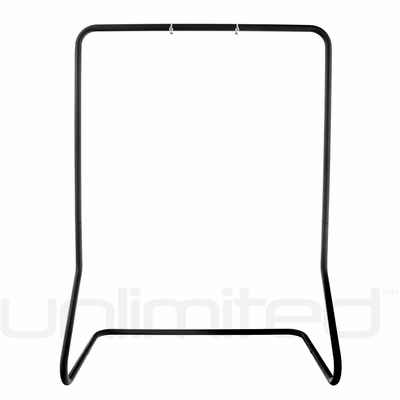 "UFIP Molto Bella Gong Stand for  26"" to 28"" Gongs"