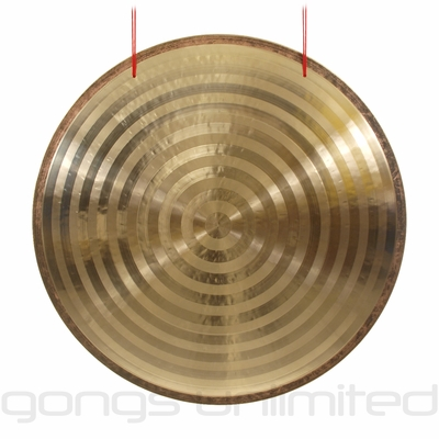 CLICK HERE for UFIP Gongs - Made in Italy