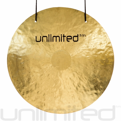 "22"" Unlimited Wind Gong - SOLD OUT"