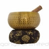 """CLICK HERE for Unlimited Makalu Singing Bowls 4.5"""" to 8"""""""