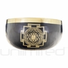 """CLICK HERE for Unlimited Sri Yantra Singing Bowls 7"""" to 11"""""""