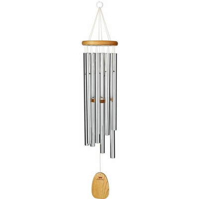 "39"" Woodstock Meditation Chime (TMS)"