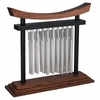 "9"" Woodstock Tranquility Table Chime (TTC)"