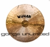 "Wuhan 22"" & 28"" Wind Gongs"