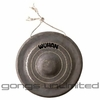 "Wuhan 12"" to 18"" Bao Gongs"