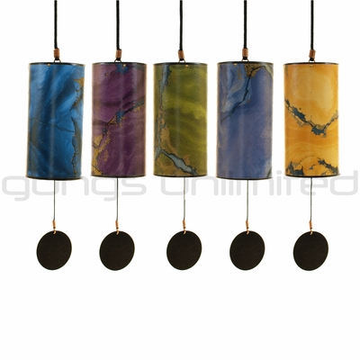 CLICK HERE for Zaphir Wind Chimes