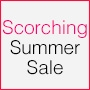 A Scorching Summer Sale