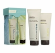 AHAVA - Active Body Duo Set
